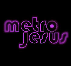 Jesus Métro