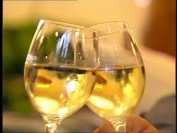 Vin blanc footage.framepool.com